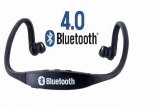 tai-nghe-the-bluetooth-the-thao-Sport-music-s9-1