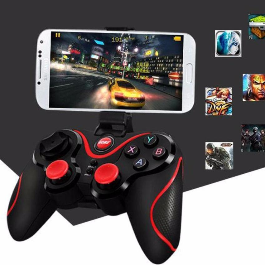 tay cầm chơi game cho iphone vinet1