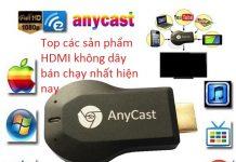 top-cac-sam-pham-hdmi-khong-day-ban-chay-nhat-nhien-nay