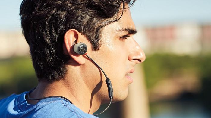 Cách lựa chọn tai nghe bluetooth 3