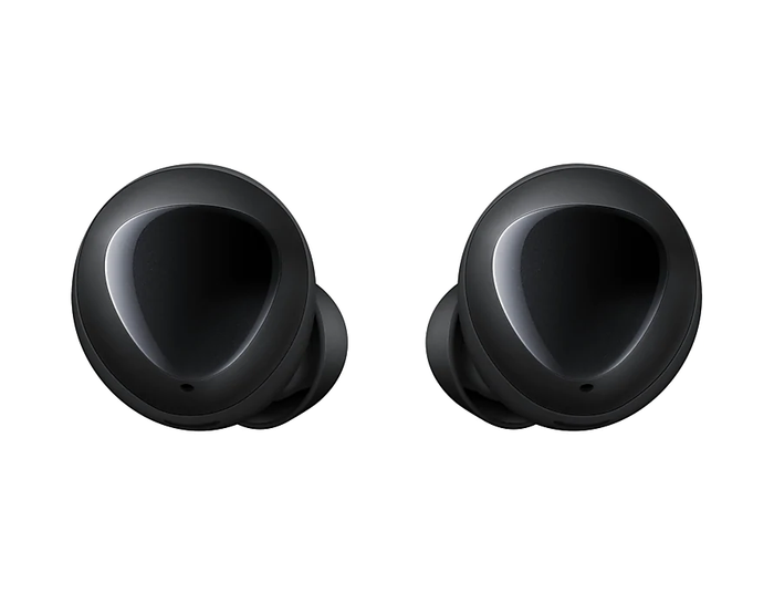 Cách lựa chọn tai nghe bluetooth 2