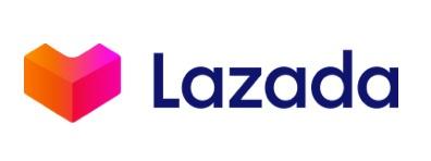 Công ty Vinet trên Lazada