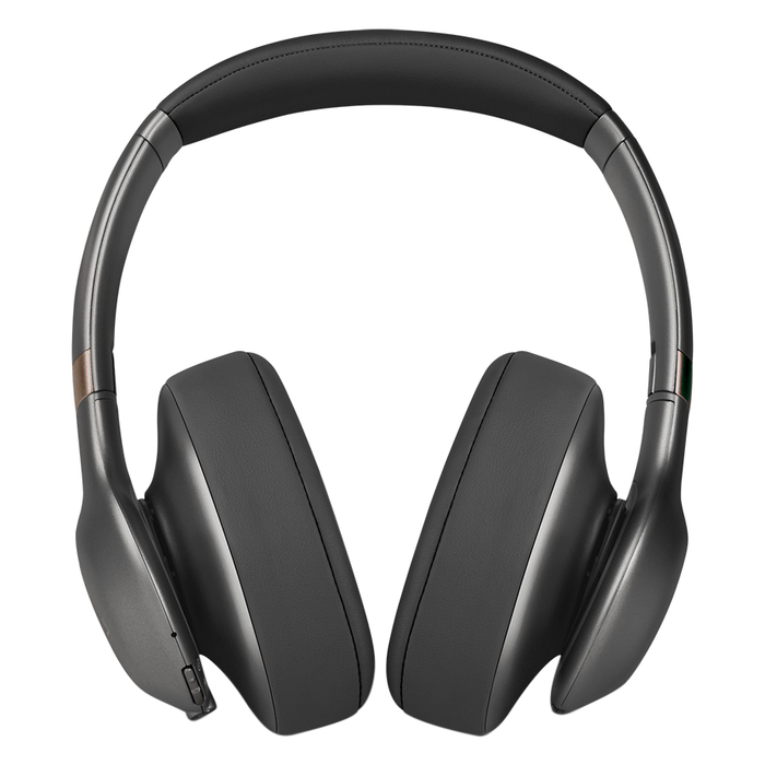 tai nghe không đau tai 1