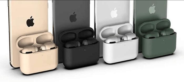 """Mỗi lần ra mắt là một lần người dùng được phen """"mãn nhãn"""" trước độ chịu chi của """"ông hoàng công nghệ"""" Apple"""