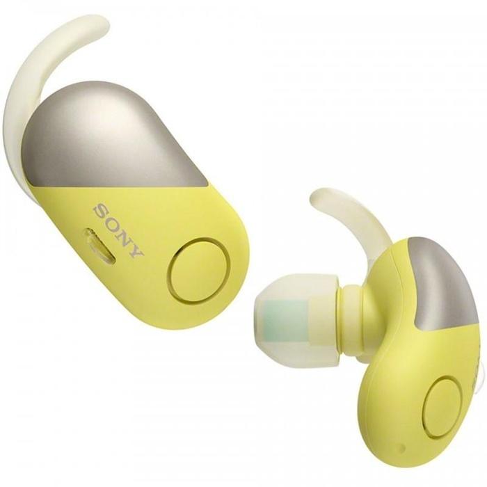 Sony - Thương hiệu tai nghe hàng đầu trong phân khúc thị trường cao cấp