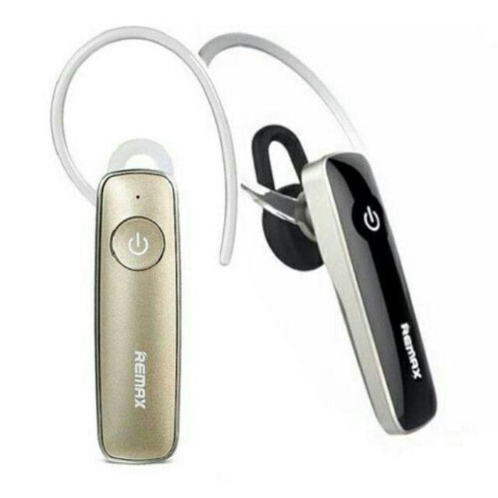 Remax cũng là thương hiệu tai nghe đã tìm được chỗ đứng riêng trước nhiều cái tên trong làng tai nghe công nghệ những năm gần đây
