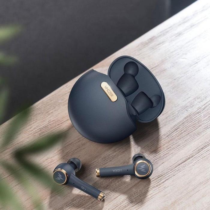 Để mua một chiếc tai nghe bluetooth chất lượng, an toàn, giá tốt, quý khách cần lưu ý những tips sau