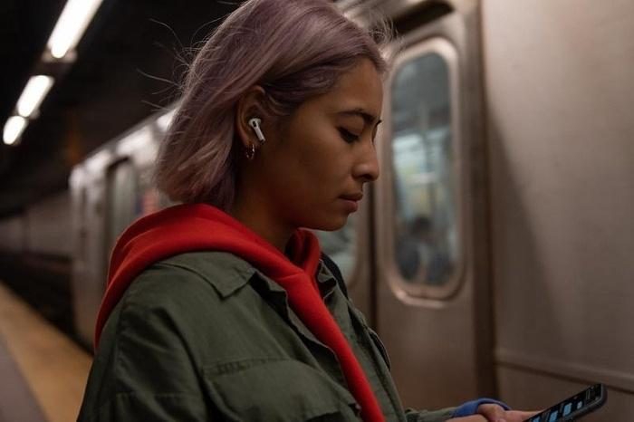 Trước khi tìm đến nơi bán tai nghe giá rẻ và chọn mua một chiếc tai nghe ưng ý, người dùng cần trang bị những gì?
