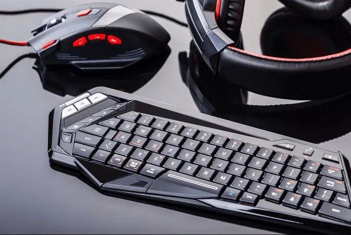 Các game thủ luôn lựa chọn những sản phẩm máy tính tốt nhất