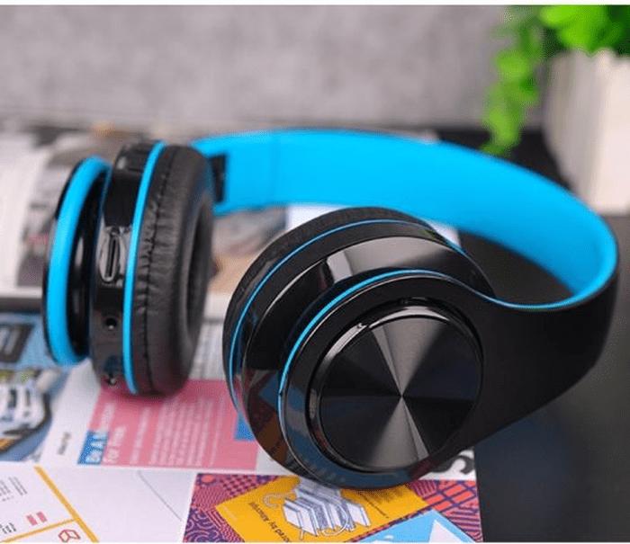 tai nghe bluetooth được yêu thích nhất