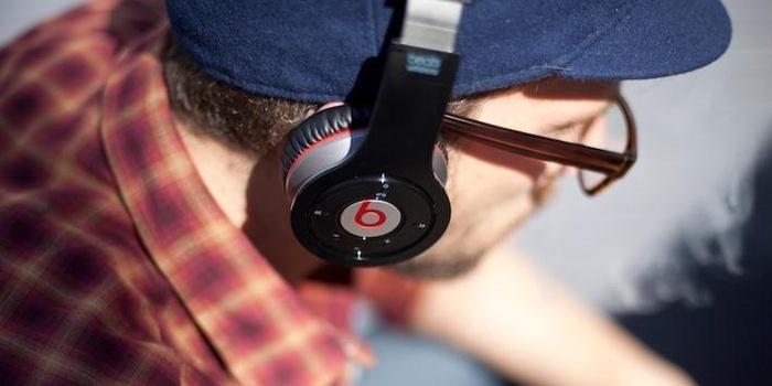mua tai nghe bluetooth online 3