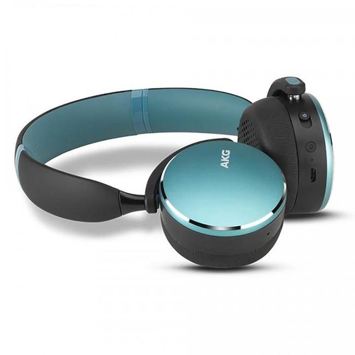 mua tai nghe bluetooth online 1