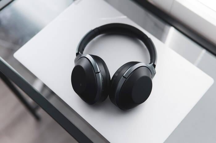 mua tai nghe bluetooth online 2