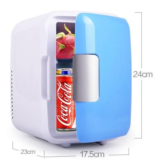 Tủ lạnh nhỏ giá rẻ dưới 1 triệu