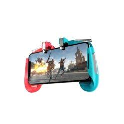 Tay Cầm Chơi Game PUBG Mobile AK16
