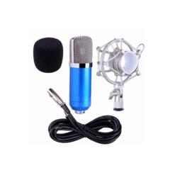Micro Thu Âm BM-800