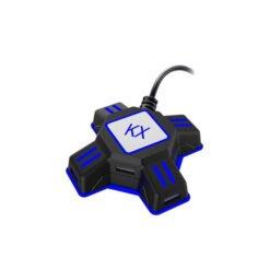 Bộ  chuyển đổi bàn phím và  chuột KX