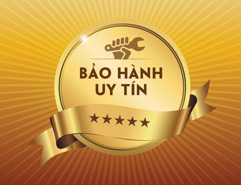 chinh-sach-bao-hanh-1