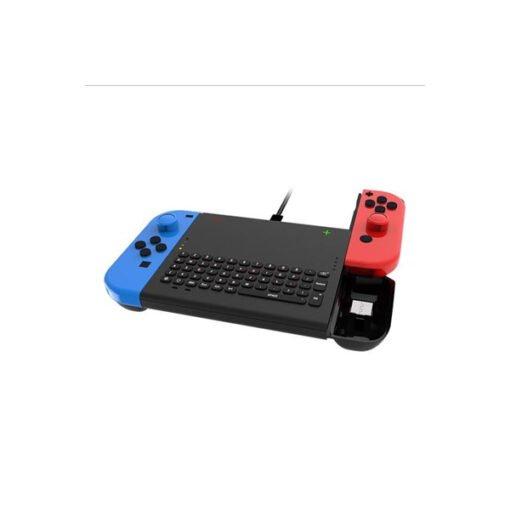 Bàn phím không dây cho Nintendo Switch - Dobe TNS-1702