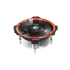 Tản nhiệt CPU ID Cooling DK-03 Halo Blue