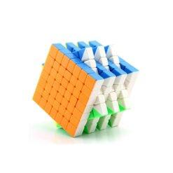 Rubik 7x7x7 giá rẻ - Đồ chơi trí tuệ cho bé