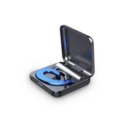 Tai nghe không dây bluetooth AMOI S9