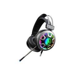 Tai nghe chuyên game có dây M5