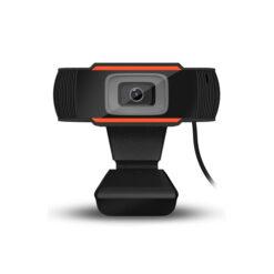 Webcam cho máy tính bàn và laptop