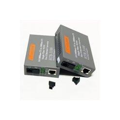 Bộ Chuyển Đổi Quang Điện NetLink HTB-3100 A/B