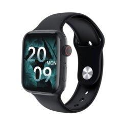 HW22 Smartwatch - Đồng hồ thông minh chống nước IP67