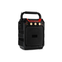 Loa Bluetooth mini K99 hát Karaoke cực chất