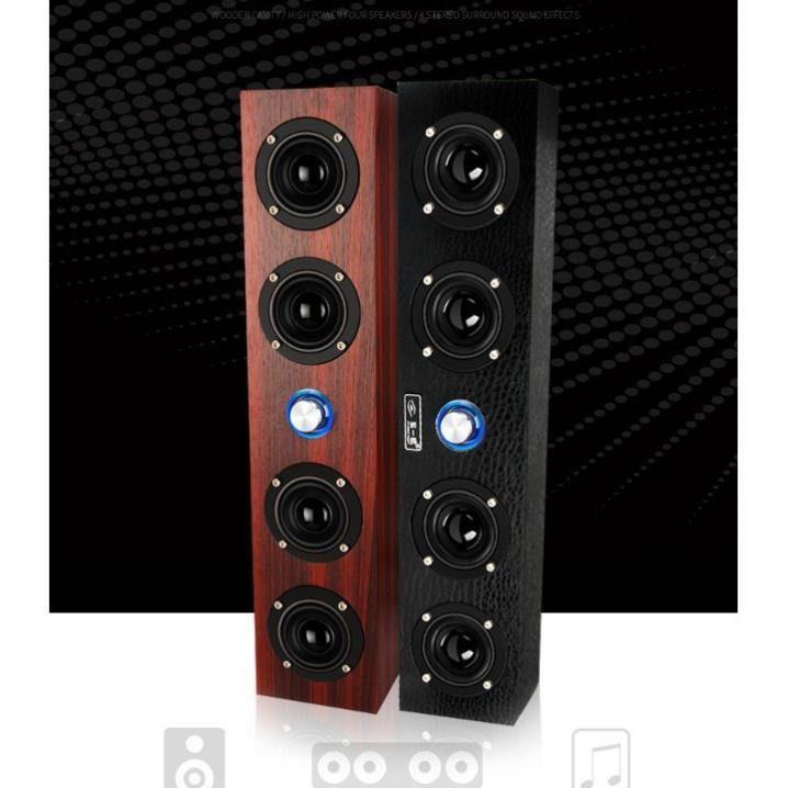 Loa bluetooth HP X11