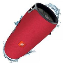 Loa Bluetooth JBL Xtreme Siêu Bass, Kháng Nước, Công Suất 40w