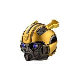 Loa bluetooth Transformer Bumblebee