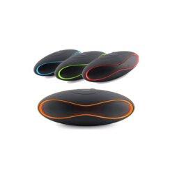 Loa Bluetooth âm thanh chân thực S71