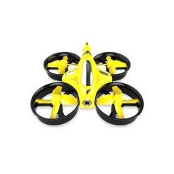 Máy bay điều khiển từ xa Firefly Drone bằng cử chỉ tay