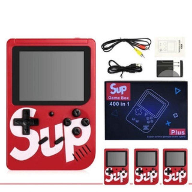 máy chơi game Sup Game Box