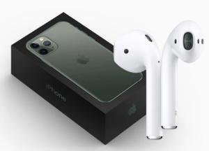 nen mua tai nghe bluetooth nao cho iphone 22