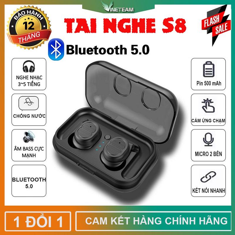 nen mua tai nghe bluetooth nao cho iphone 32