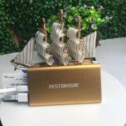 Pin sạc dự phòng Litinum Peston Litinum 10000mAh