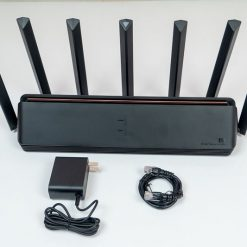 router-wifi-6-xiaomi-aiot-ax3600_5-1