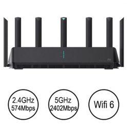 router-wifi-6-xiaomi-aiot-ax3600_5