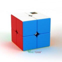 Rubik 2x2 Khối Lập Phương Rubik Ma Thuật 2 Tầng
