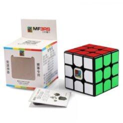 Rubik 3x3x3 - Đồ chơi phát triển trí tuệ cho bé