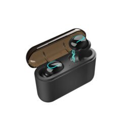 Tai nghe Bluetooth 5.0 TWS HBQ-Q32