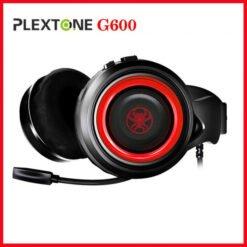 Tai Nghe Chuyên Chơi Game Plextone G600