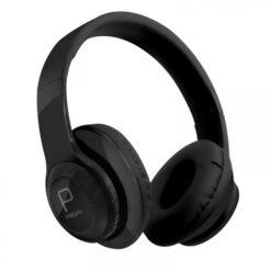 Tai Nghe Bluetooth Chụp Tai Có Mic Pangpai P57