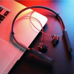 Tai nghe không dây Plextone Bx345 chính hãng, chống nước