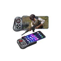Tay Cầm Chơi Game Bluetooth MOCUTE 059