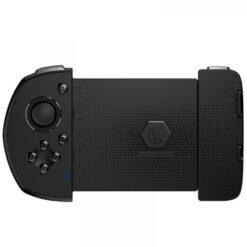 Tay cầm chơi game một bên Gamesir G6 cho iOs, Android
